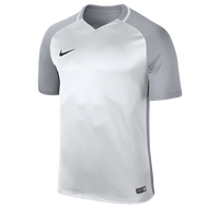 Nike Trophy III Jersey - Short Sleeve