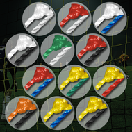 Diamond Continental Nets - Set of 2 - Nets for Continental Goals