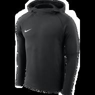 Nike Academy 18 Hoody