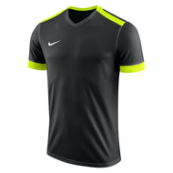 Nike Park Derby II - Short Sleeved