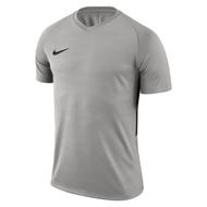 Nike Tiempo Premier Jersey - Short Sleeve