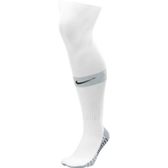 Nike Matchfit Sock