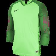 Nike Gardien Jersey - Long Sleeve