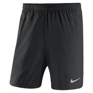 Nike Academy 18 Woven Short