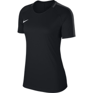 Nike Women's Academy 18 Training Top