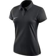 Nike Women's Academy 18 Polo