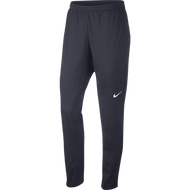 Nike Women's Academy 18 Tech Pant