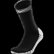 Nike Crew Sock