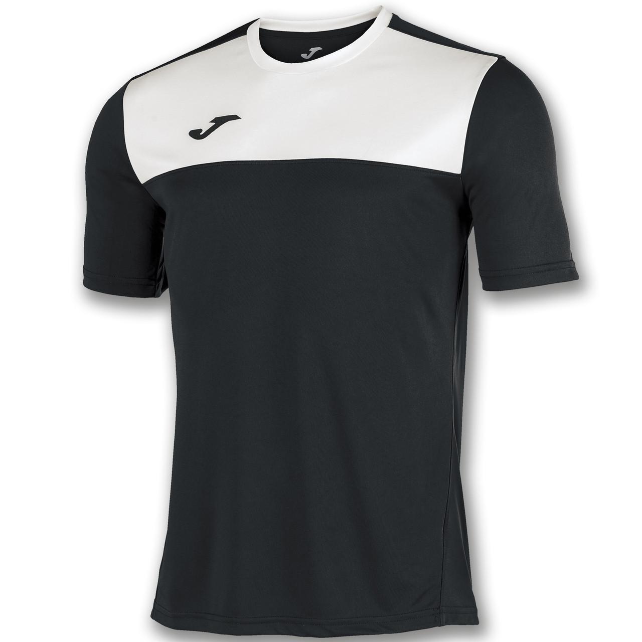 Joma Winner Shirt - Galaxyfootball 384a6a265