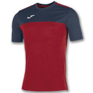 Joma Winner Shirt