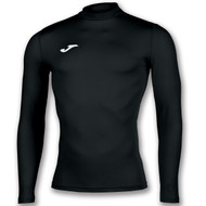 Joma Brama Academy Thermal T-Shirt