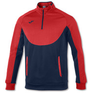 Joma Essential Sweatshirt