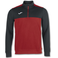 Joma Winner ¼ Zip Sweatshirt