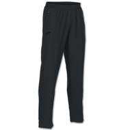 Joma Combi Cotton Tracksuit Pants