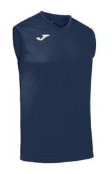 Joma Combi Training Top Sleeveless
