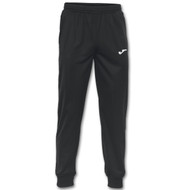 Joma Combi Estadio II Long Pants