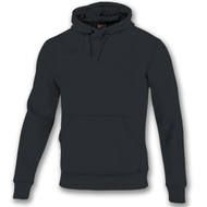 Joma Combi Cotton Atenas II Sweatshirt