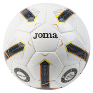 Joma Flame II Football