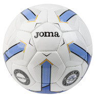 Joma Iceberg II Football