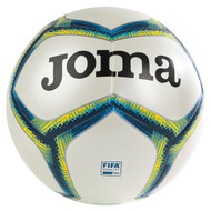 Joma Gioco Football