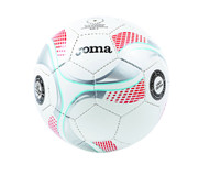Joma Ultra-Light Football