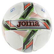 Joma Graffity Football