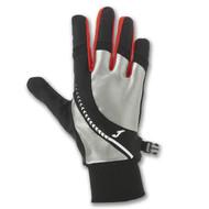 Joma Refelctive Gloves