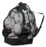 Joma Football Sack