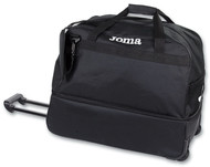 Joma Training Trolley Bag