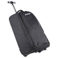 Joma Flying Trolley Bag