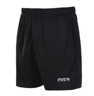 Mitre Zone Referee Shorts