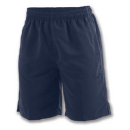 Chorley Wanderers Shorts with Pocket
