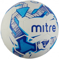 Mitre Super Dimple II Football