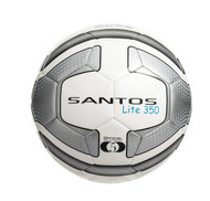 Precision Santos Lite 350 Training Ball