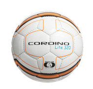 Precision Cordino Lite 320 Match Ball
