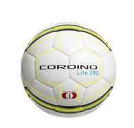 Precision Cordino Lite 290 Match Ball