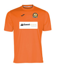 Outfield Shirt - AFC Blackpool