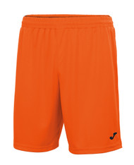 Outfield Shorts - AFC Blackpool