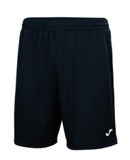 Training Shorts - AFC Blackpool