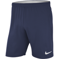 Nike Laser IV Woven Shorts Adults & Youth