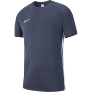 Nike Academy 19 Training Top