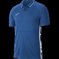 Nike Academy 19 Polo