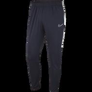 Nike Academy 19 Woven Pants