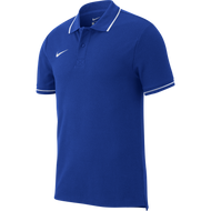 Nike Lifestyle Team Club 19 Polo