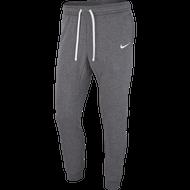 Nike Lifestyle Team Club 19 Pants