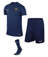 Sansiro COACHES kit