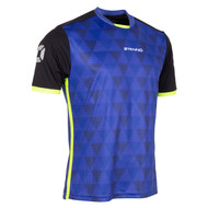 Stanno Pulse Shirt -  Limited Edition