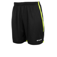 Stanno Focus Shorts - Limited Edition
