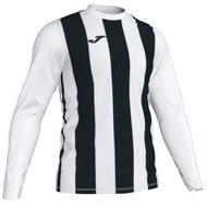 Joma Inter Long Sleeve Shirt