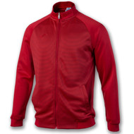 Joma Essential Jacket